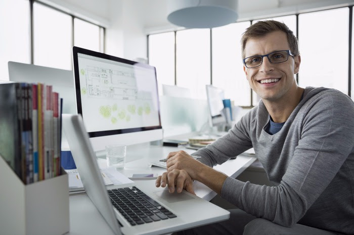 """Ηγουμενίτσα: Ημερίδα με θέμα """"Επιχειρηματικότητα μέσω Διαδικτύου και Social Media"""""""