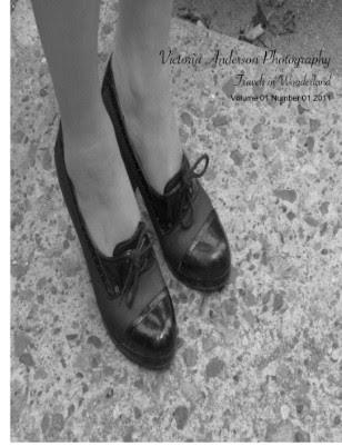 Victoria Anderson Photography