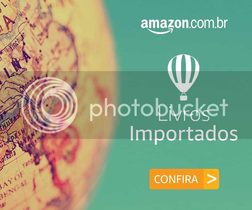 photo SELO_ARQUEIRO_VERTICAL_PRETO 2_zpsdgumgw9b.png