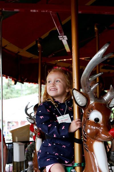 abigail carousel.jpg