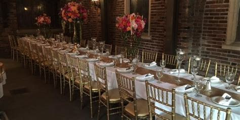 Eden Garden Bar And Grill Weddings   Get Prices for