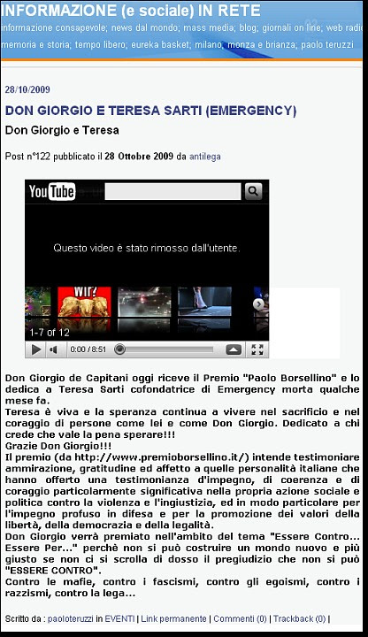 DonGiorgioCapitani-PremioBorsellino.jpg