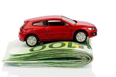 Autokredit Rechner für Österreich – so finanzieren Sie Ihr Auto