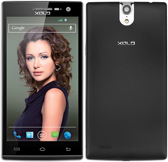 Image result for XOLO Q1011