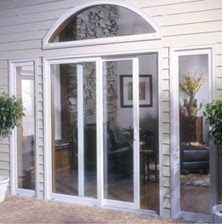 Patio Doors Sliding Glass Doors Replacement Windows Education
