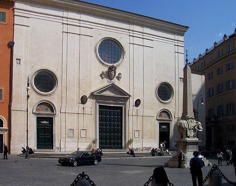 File:Roma-Santa Maria sopra Minerva.jpg