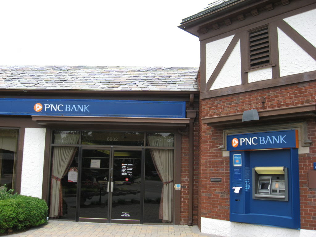 Best Pnc Credit Cards Cardresearch