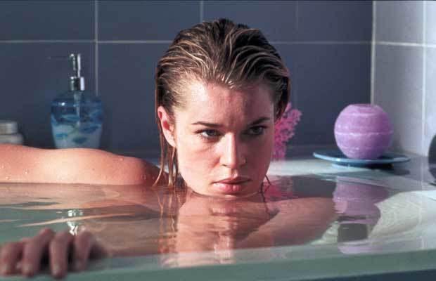 Femme Fatale (2002) - Laure Ash  Lily Watts