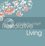 Restorative Living  Blog