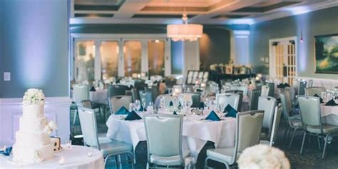 Regency at Dominion Valley Weddings   Get Prices for