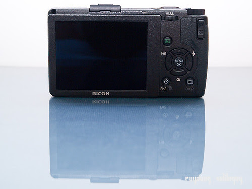 Ricoh_GRD3_exterior_13 (by euyoung)