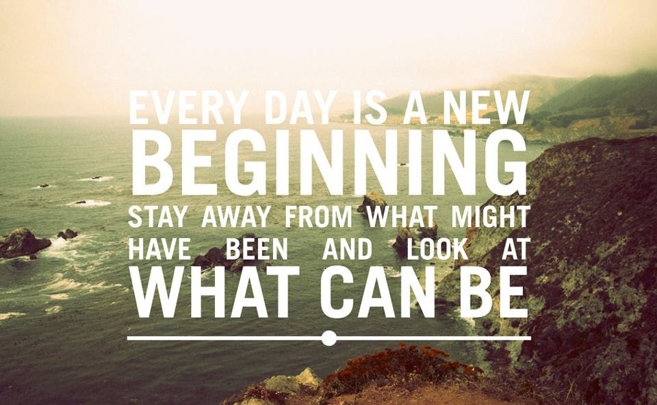 Quotes About An Exciting Day 63 Quotes