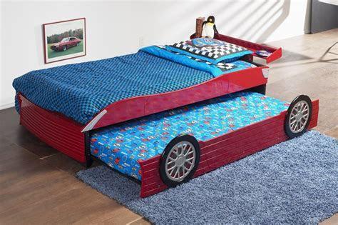 Hd Car wallpapers: car bed