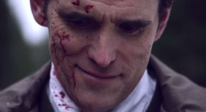 This Is Not a Review of Lars Von Trier's 'The House That Jack Built'