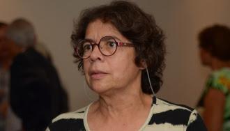 Vera Ferreira - Fonte - www.uneb.br