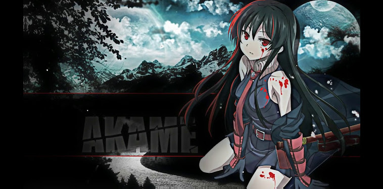 Op 2 Akame Ga Kill Lyrics