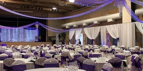Laguna Town Hall Weddings   Get Prices for Wedding Venues