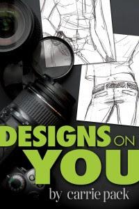 8_19 Cover_DesignsOnYou