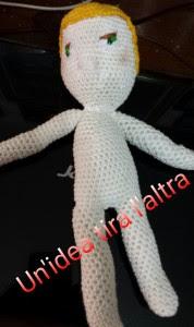 PicsArt_03-20-01.05.30