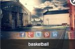 FooBox WordPress Image Caption Lightbox Support