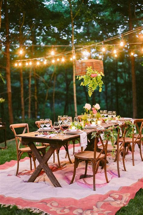 images  wedding venues  pinterest