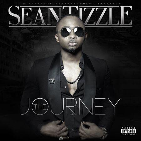 [Music] Sean Tizzle ft Tiwa Savage – Igi Orombo