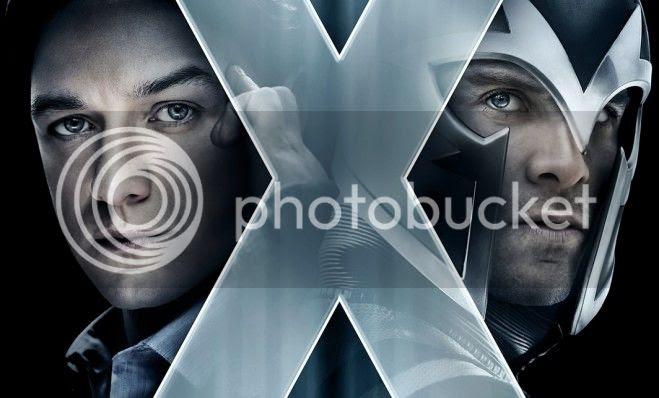 photo x1.jpg