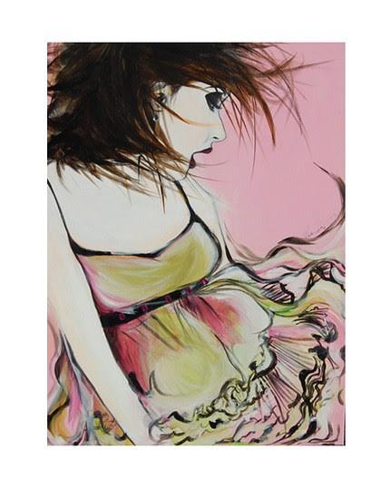 heatherwilliams2 - pink lady