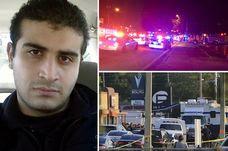 http://i1.mirror.co.uk/incoming/article8173512.ece/ALTERNATES/s228/Pulse-nightclub-killings-MAIN.jpg