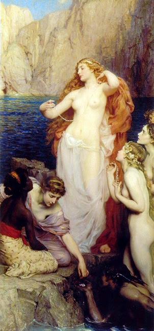 http://www.ponzaracconta.it/wp-content/uploads/2011/11/Herbert-James-Draper.-The-Pearls-of-Aphrodite.jpg