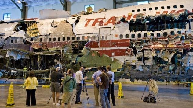 0 c4b4d 98ded8fd orig mysterious plane crash
