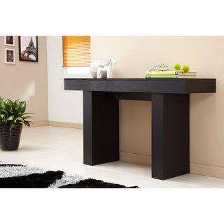 Console Coffee, Sofa & End Tables | Overstock.com: Buy Living Room ...