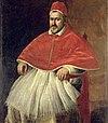 Paul V Caravaggio.jpg