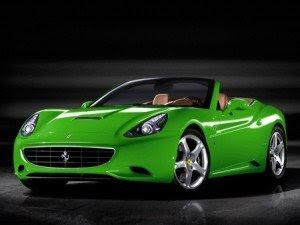How Much is a Ferrari 6