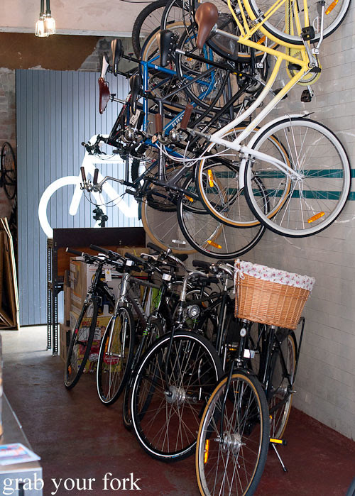 bikes for sale at the town bike pitstop redfern darlington