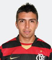 http://esporte.ig.com.br/futebol/images/808jogador.jpg