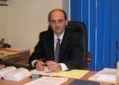 José Valero Alarcón, Abogado ejerciente desde 1996, Experto en  Procesos de Desahucio - 91 530 96 95
