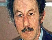 Stewart Murray Wilson, soprannominato la Bestia di Blenheim