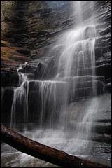 Refreshing Falls