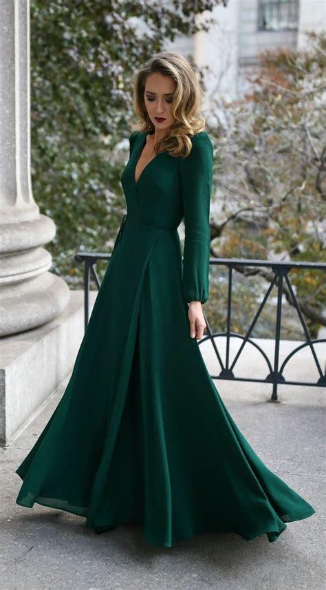 Best 25  Black tie dresses ideas on Pinterest   Black tie
