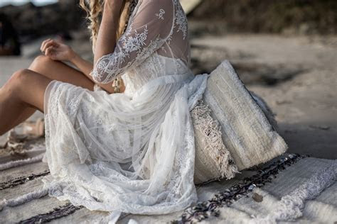 SWEPT AWAY. ? Spell & the Gypsy Collective