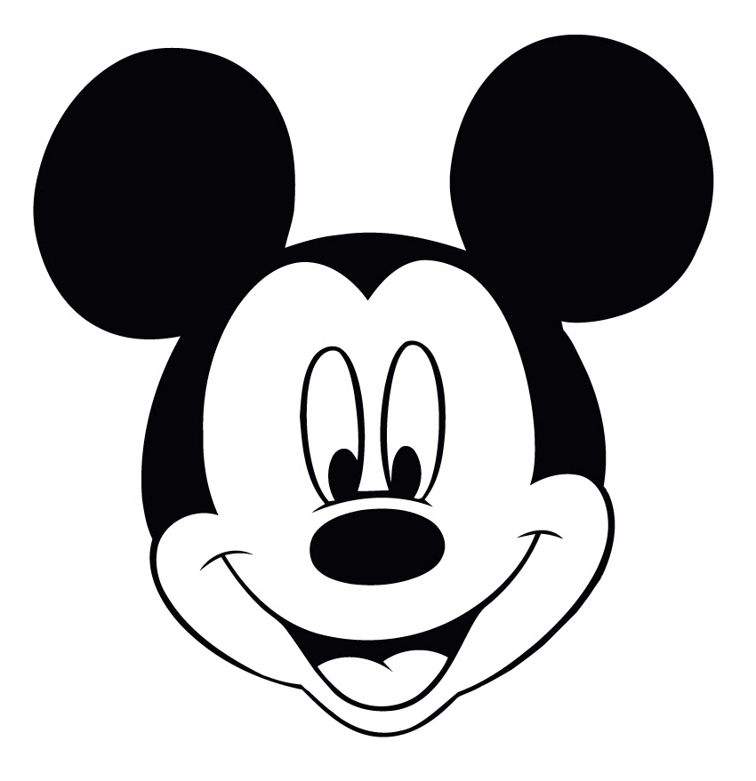 Free Minnie Mouse Clipart Download Free Clip Art Free Clip Art On
