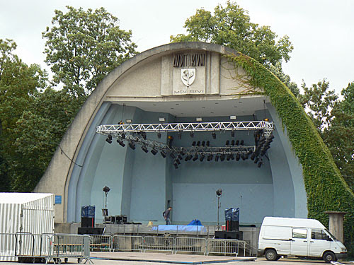 auditorium nancy.jpg