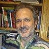Carlos de la Cruz, sexólogo
