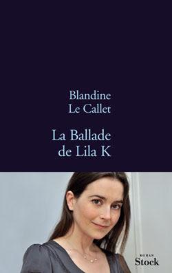 http://www.images.hachette-livre.fr/media/imgArticle/STOCK/2010/9782234064829-G.jpg