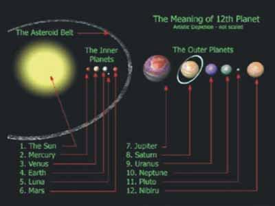 planet-07b