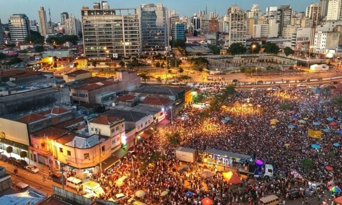 x68175111_PA-SAo-Paulo-SP-04-06-2017Ato-promovido-pela-cultura-realiza-show-musical-em-prol-da.jpg.pagespeed.ic.EB4hMfYao6