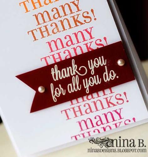 TCM-Thanks-det