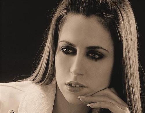 Cynthia Tolosa