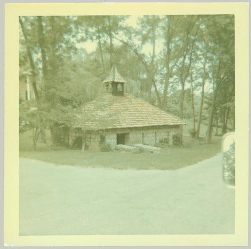 Building (original)